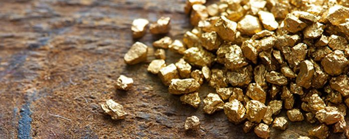 Gold x2