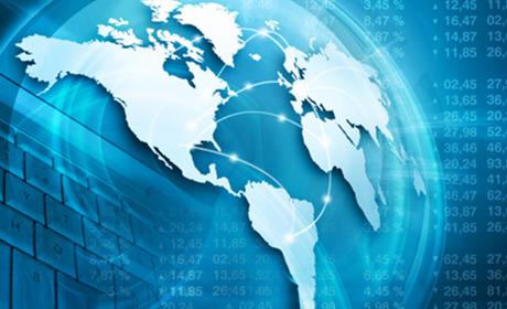 Intellectual Property, Free Trade   Propiedad Intelectual