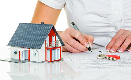 Real Estate, Labor Law   Bienes Raíces y Construcción