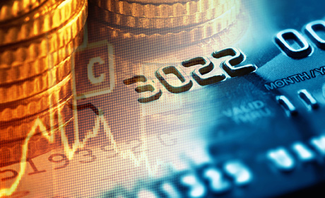 Banking, Finance, Insurance, Capital Markets, Banca, Finanzas, Seguros y Mercado de Valores