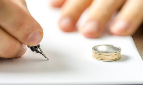 DIVORCIO AL VAPOR EN LA REPÚBLICA DOMINICANA / QUICK DIVORCE IN THE DOMINICAN REPUBLIC