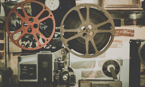 INCENTIVO FISCAL CINEMATOGRÁFICO EN LA REPÚBLICA DOMINICANA | TAX INCENTIVES FOR FILMS IN THE DOMINICAN REPUBLIC