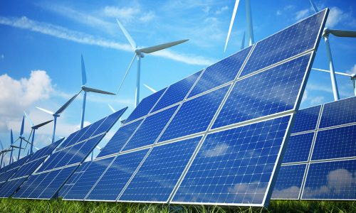 TAX INCENTIVES TO RENEWABLE ENERGIES IN THE DOMINICAN REPUBLIC - INCENTIVO A LAS ENERGÍAS RENOVABLES EN LA REPÚBLICA DOMINICANA - Santana Ripoll
