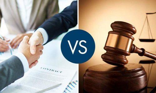 Arbitraje Comercial en República Dominicana